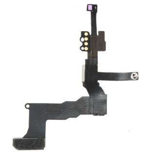 iPhone SE / 5S Caméra frontale / FaceTime (A1453, A1457, A1518, A1528, A1530, A1533, A1723, A1662, A1724)