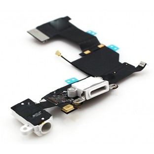 iPhone 5S Charging Jack /...