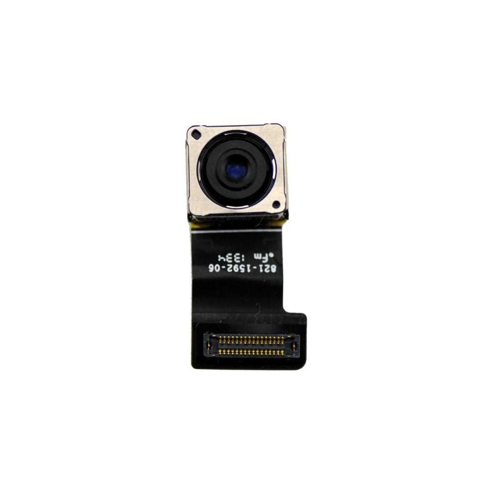 iPhone 5S iSight Caméra arrière / Caméra arrière (A1453, A1457, A1518, A1528, A1530, A1533)