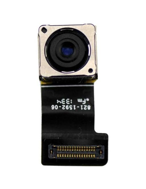 iPhone 5S iSight Backkamera / Rückkamera