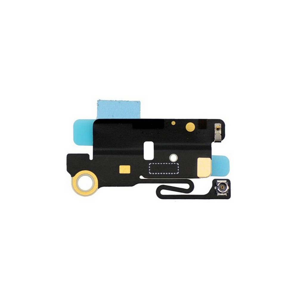 iPhone 5S W-Lan Antenne