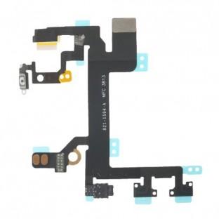 iPhone 5S Power und Volume Button