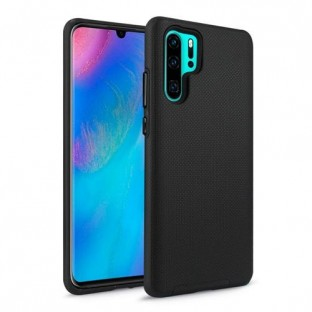 Eiger Huawei P30 Pro North...