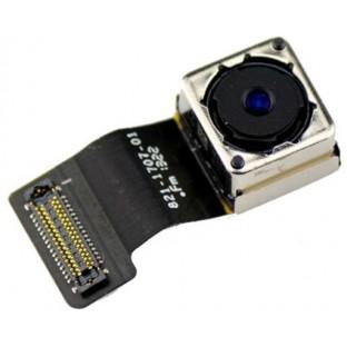 iPhone 5C iSight Caméra...
