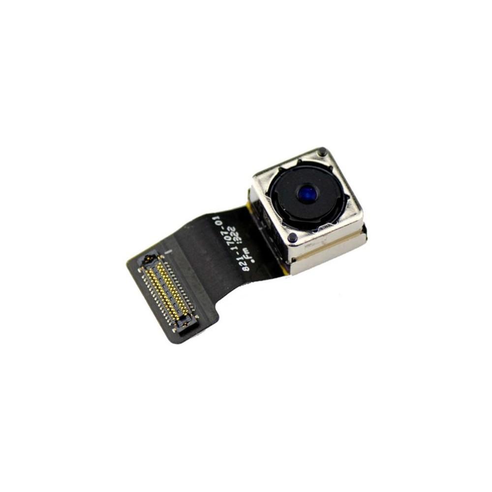 iPhone 5C iSight Backkamera