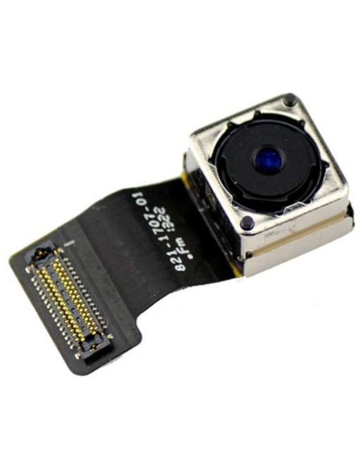iPhone 5C iSight Backkamera / Rückkamera