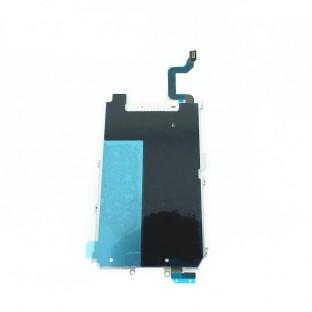 bouclier thermique métal pour écran LCD iPhone 6