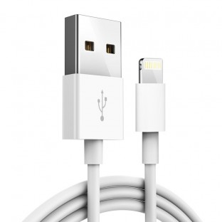 Charging cable for iPhone /...