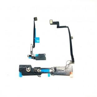 iPhone X Speaker Antenna...