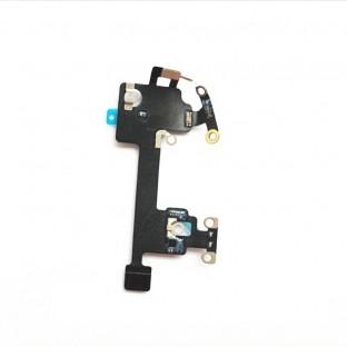 iPhone X Wireless Antenna...