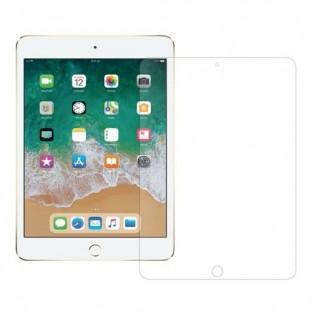 Eiger Apple iPad mini 4...