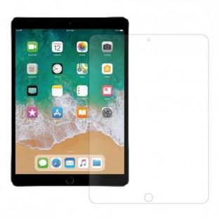 "Eiger Apple iPad 7 (10.2"") 2019 Display-Glas 2.5D Glass clear"