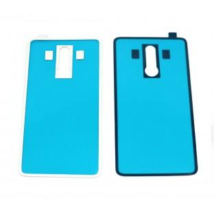 Gehäuse Kleberahmen für Huawei Mate 10 Pro Batterie / Gehäuse
