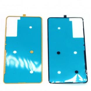 Gehäuse Kleberahmen für Huawei P30 Batterie / Gehäuse
