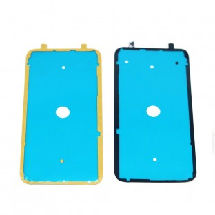 Gehäuse Kleberahmen für Huawei Honor 10 Batterie / Gehäuse