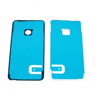 Case adhesive frame for Huawei Honor 9 Lite battery / case