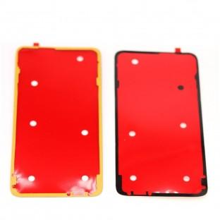 Case adhesive frame for Huawei P30 Lite / Nova 4e battery / case