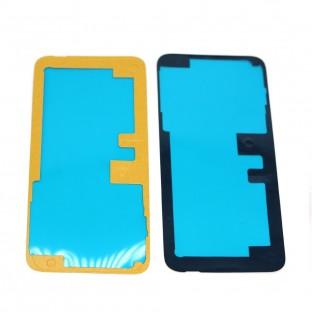 Gehäuse Kleberahmen für Huawei Mate 20 Lite Batterie / Gehäuse