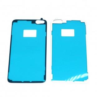 Gehäuse Kleberahmen für Huawei P10 Lite Batterie / Gehäuse