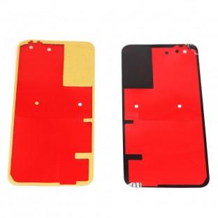 Gehäuse Kleberahmen für Huawei P20 Lite Batterie / Gehäuse