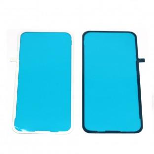 Gehäuse Kleberahmen für Huawei P20 Pro Batterie / Gehäuse