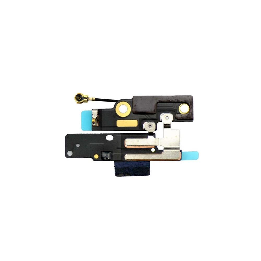 antenne sans fil pour iPhone 5C (A1456, A1507, A1516, A1526, A1529, A1532)