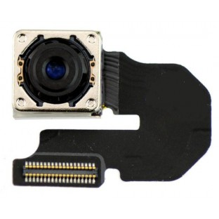 iPhone 6 iSight Back Camera...