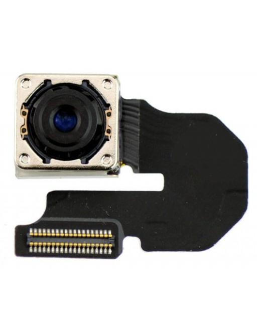 iPhone 6 iSight Backkamera