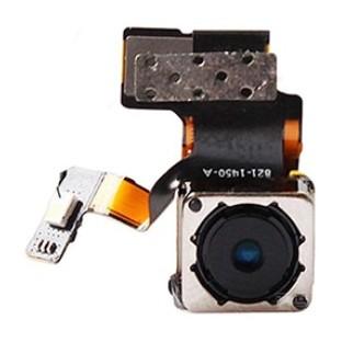 iPhone 5 iSight Back Camera...