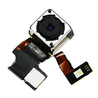 iPhone 5 iSight Backkamera / Rückkamera