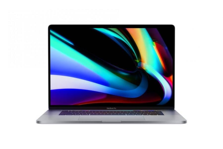 Batteries MacBook Pro