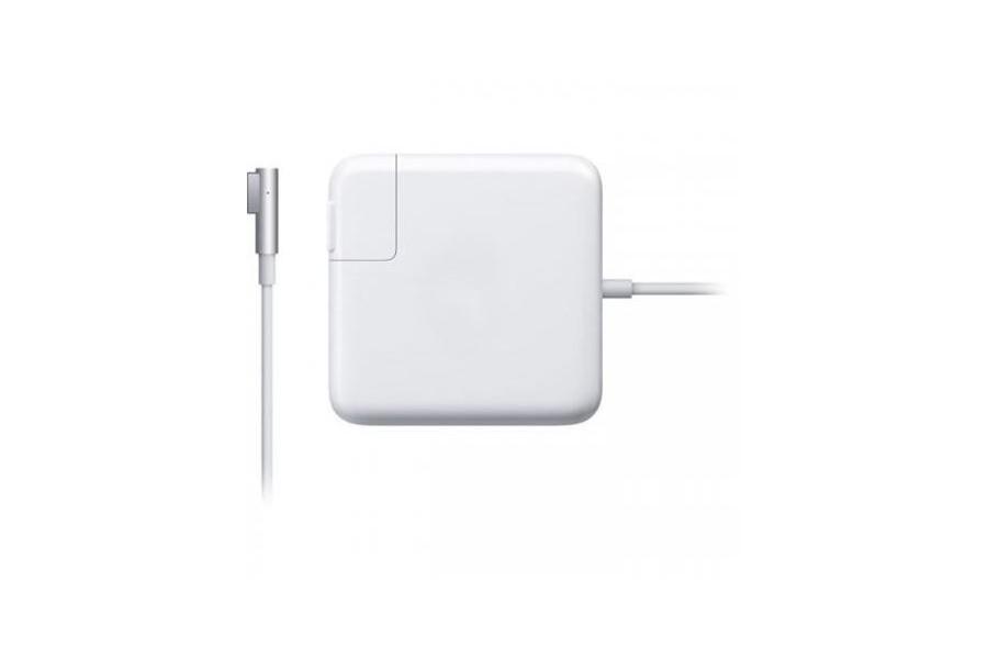 MacBook Power Supplies