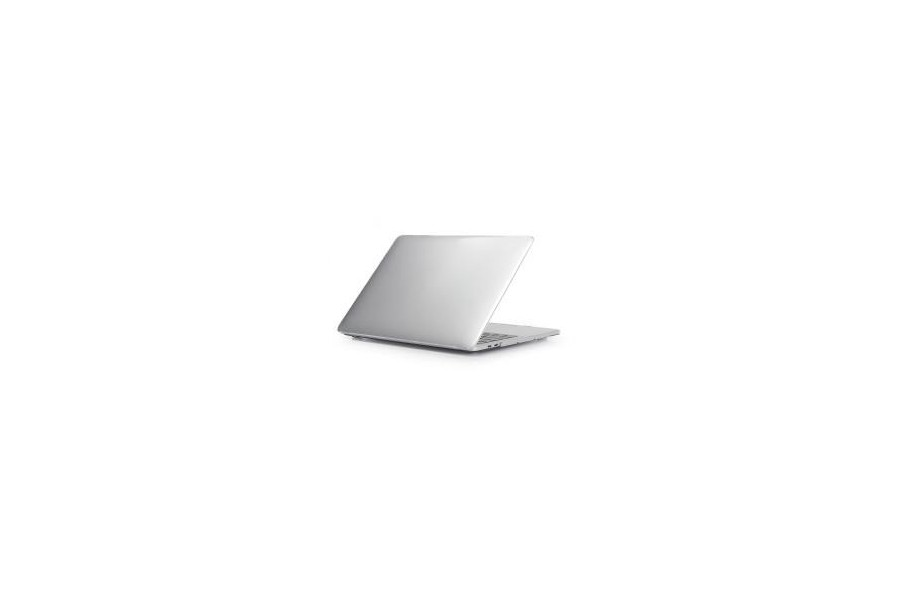MacBook Protective Covers