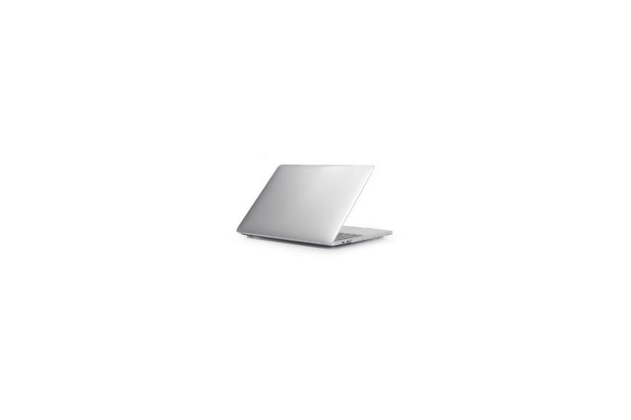 MacBook Schutzhüllen