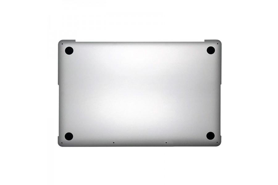 MacBook Unterseite / Bottom Case
