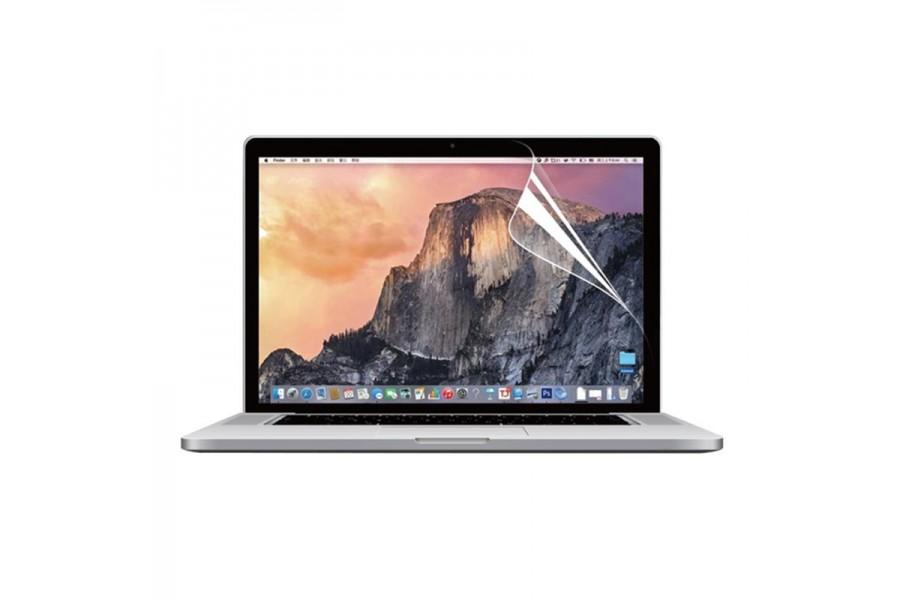MacBook Bildschirmschutz