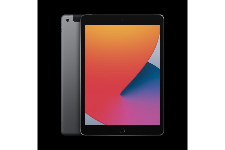 iPad 10.2'' (2020)