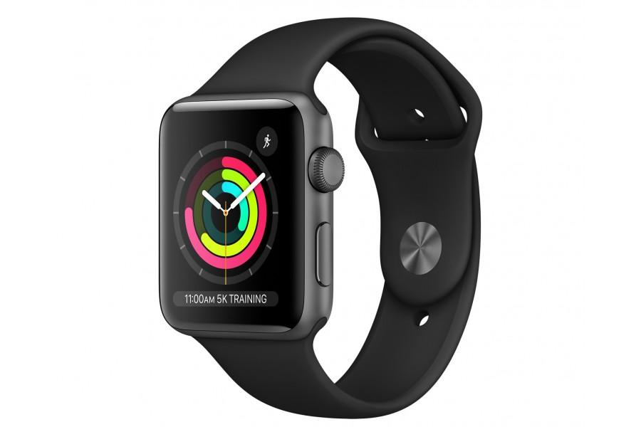 Apple Watch Series 1 / 2 / 3 (42 mm)
