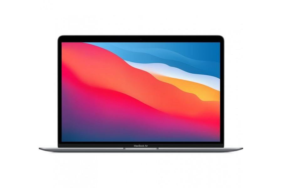 MacBook Akkus