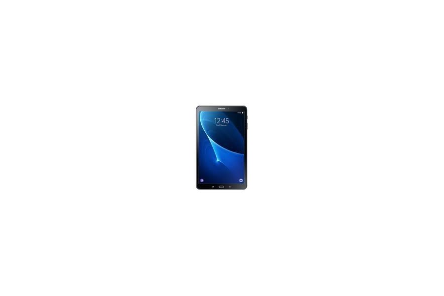 Galaxy Tab A 10.1