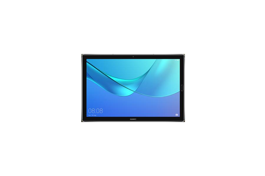 "Huawei MediaPad M5 10.8"" (Pro)"