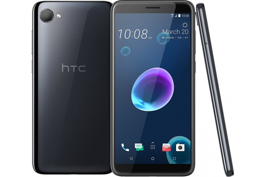 HTC Desiderio 12