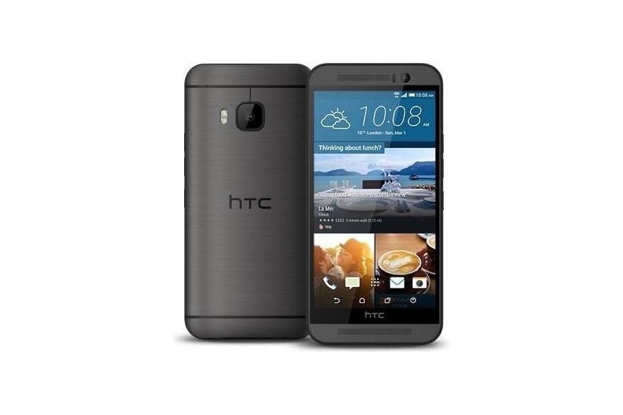HTC Un M9