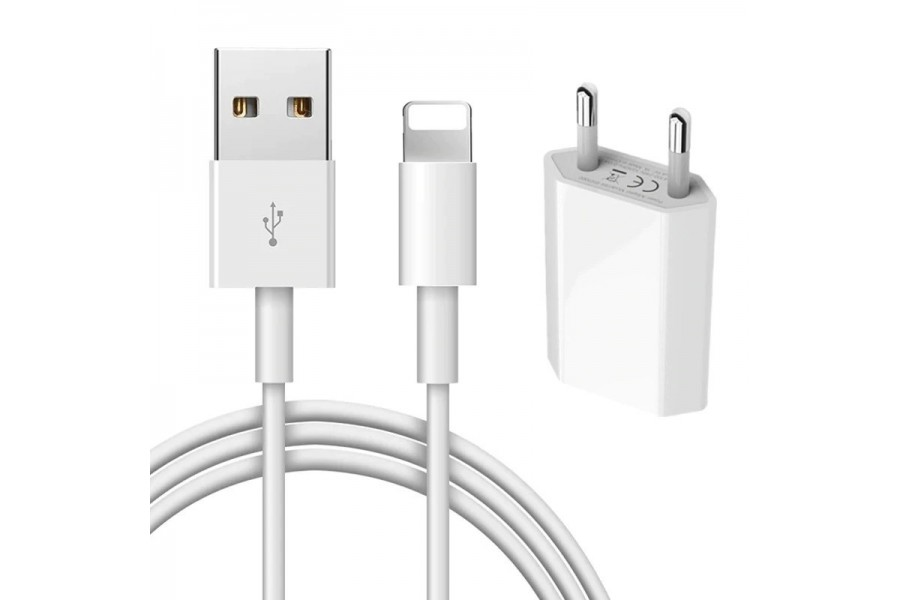 CHARGERS & CHARGING CABLES