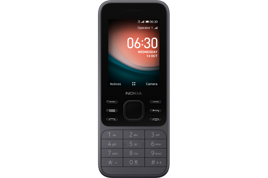 other Nokia models