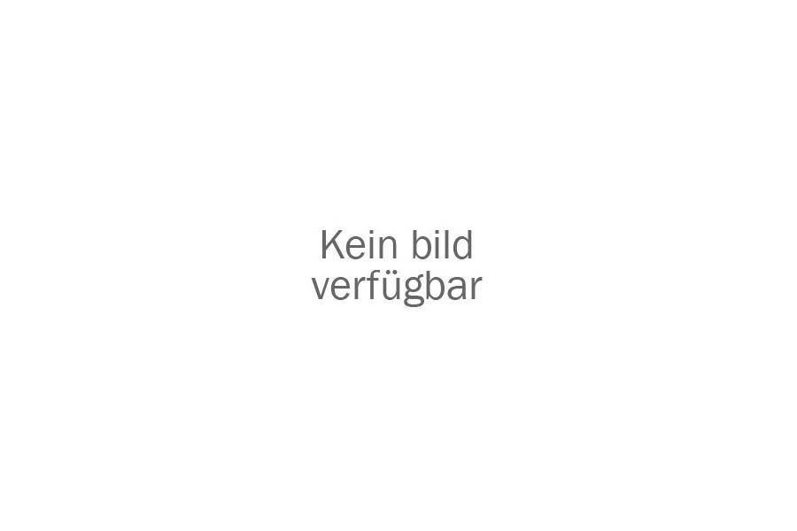 Galaxy Tab 4 7.0 Displayschutz