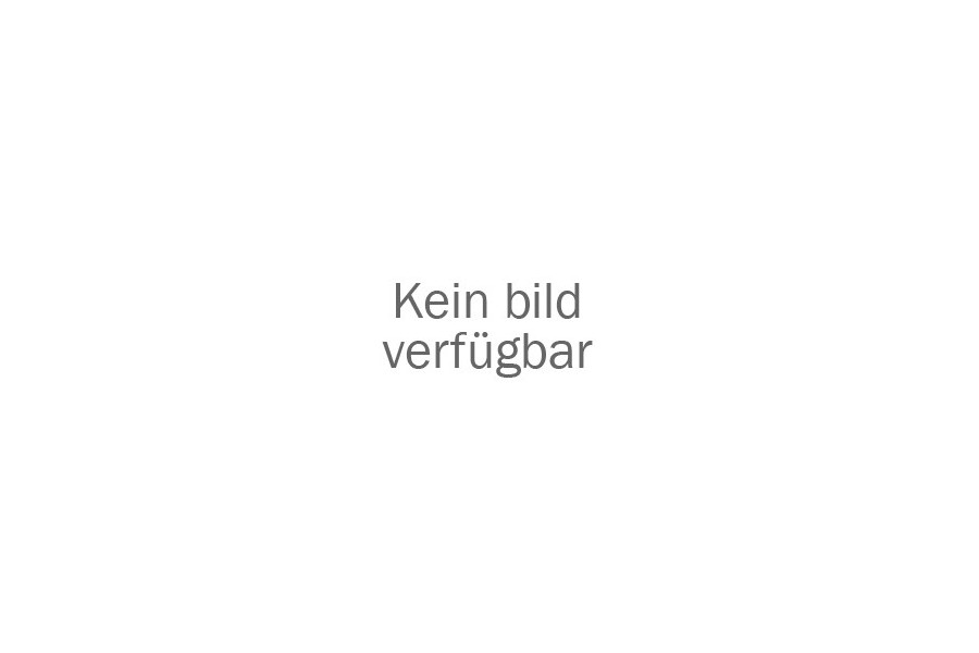 Galaxy Tab S4 10.5 Displayschutz