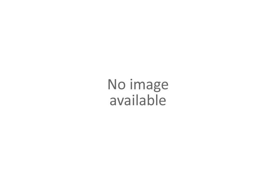 XIAOMI ACCESSORIES / SPARE PARTS