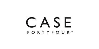 Case 44
