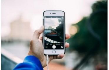 iPhone Ersatzteile - Welche Qualitätsstufen gibt es?